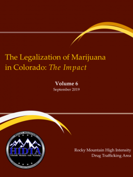 Legal_Marijuana_Imapact_Colorado